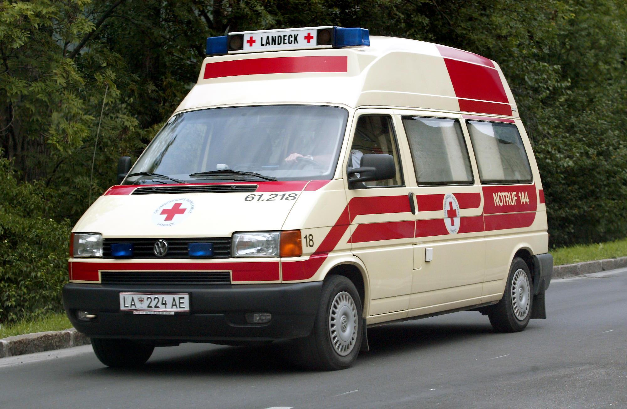 Delicati interventi al cuore venerdì all'ospedale di Taormina