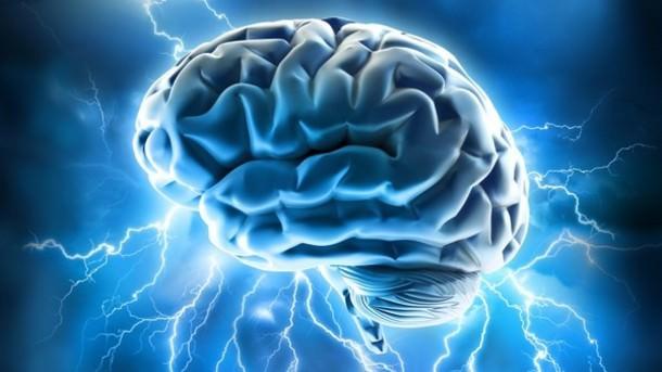 """Sviluppato un """"decoder"""" capace di leggere la mente"""