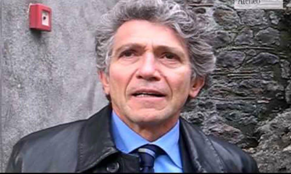 Sicilia, giovani ancora al palo: rischia di sfumare l'ennesimo bando milionario