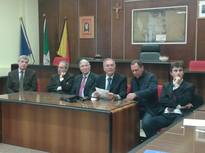 Acceso dibattito sulla Nicolosi – Etna, storica gara automobilistica