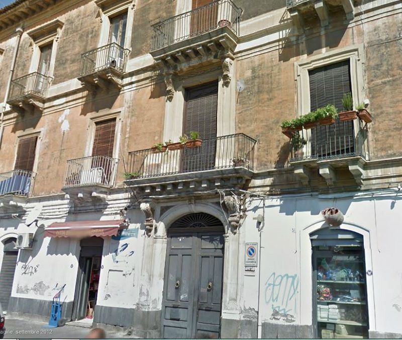 Catania, Laudani: 600 mila euro sequestrati dalla guardia di Finanza