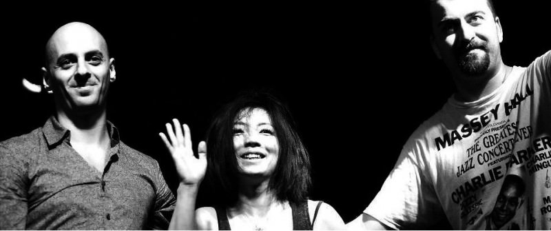 Catania, domani la jazzista giapponese Yamanaka allo Sheraton