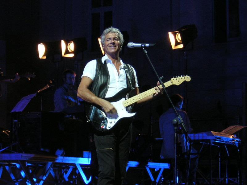 Ragusa, la precisazione imprecisa degli organizzatori del concerto di Baglioni