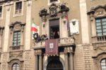 """Bilanci d'entrata sovrastimati, """"colpo grosso"""" al Comune di Catania: 30 avvisi di garanzia – I NOMI"""