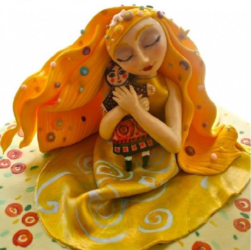 Ragusa, corso di Cake design da non perdere!