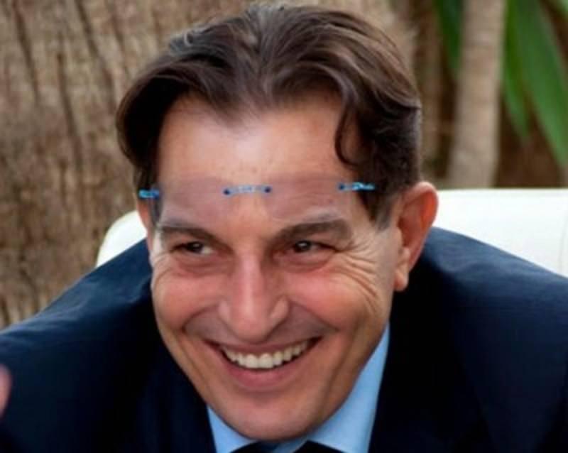 Ars, triplice smacco per Crocetta messo in ginocchio sulla lotta alla mafia