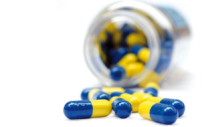 Dallo sciroppo per la tosse a quello contro il naso chiuso: la nuova frontiera delle droghe in casa