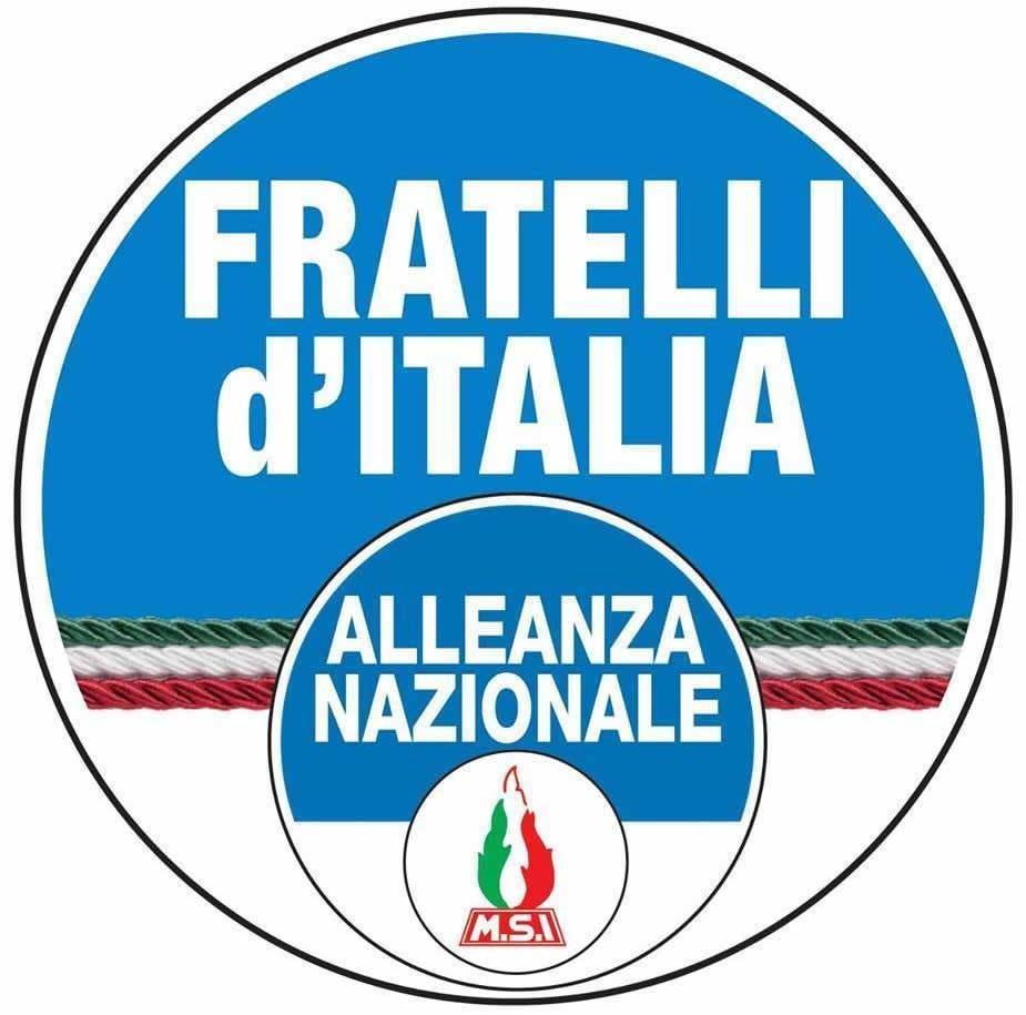 Gravina di Catania, Mirabella nominato portavoce di FdI