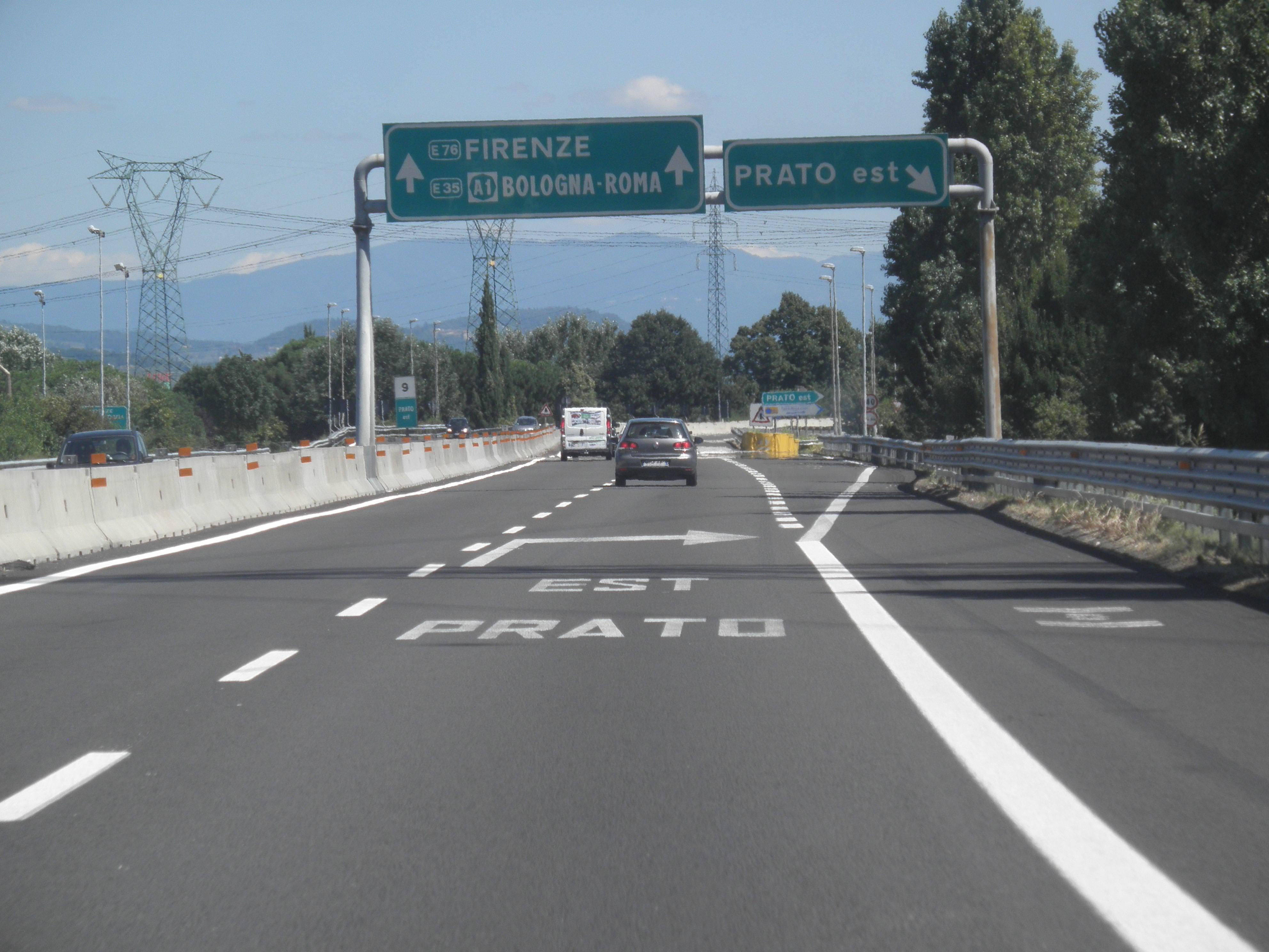 Morto in un incidente cantante rapper di Castelvetrano