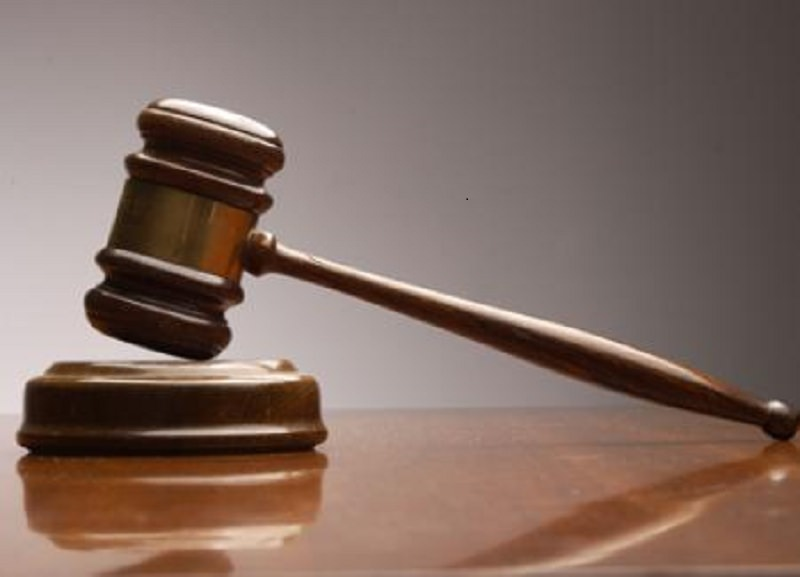 Scudo penale per i presidi: nessuna responsabilità se osservano tutte le norme per le scuole