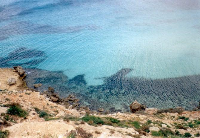 """La disperazione degli albergatori di Lampedusa: """"Sulla nostra isola la situazione è tragica. Aiutateci"""""""