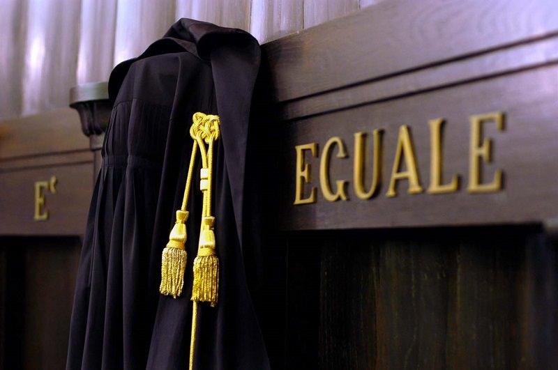 Omicidio M.A.A.S.: famiglia della vittima chiede 14 anni di reclusione