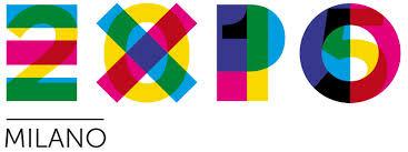 """Nel Calatino un """"Patto"""" per Expo 2015"""