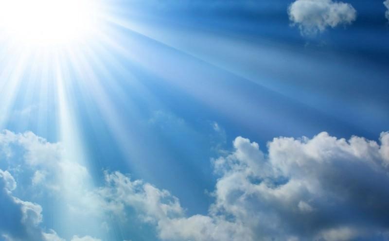 Meteo Sicilia, torna il sole ma non riscalda: temperature basse e venti forti – LE PREVISIONI