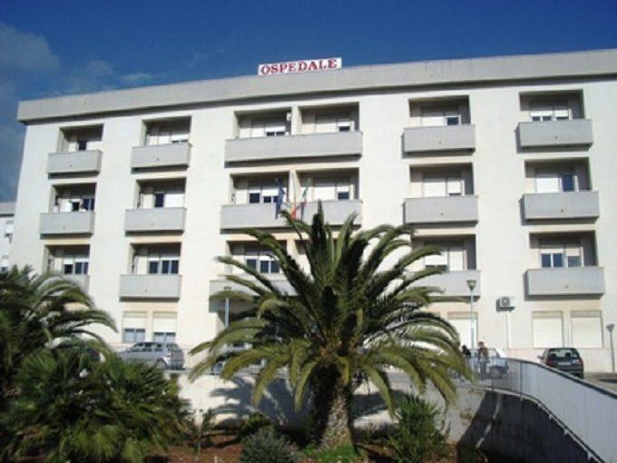 Ospedale di Ribera a rischio chiusura (come altri sette)