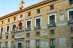 In cammino sulla via Francigena per combattere la Fibromialgia: a Palazzo delle Aquile la presentazione dell'evento