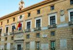 Emergenza coronavirus, Palermo verso proroga della zona rossa: fiato sospeso in attesa dei bollettini
