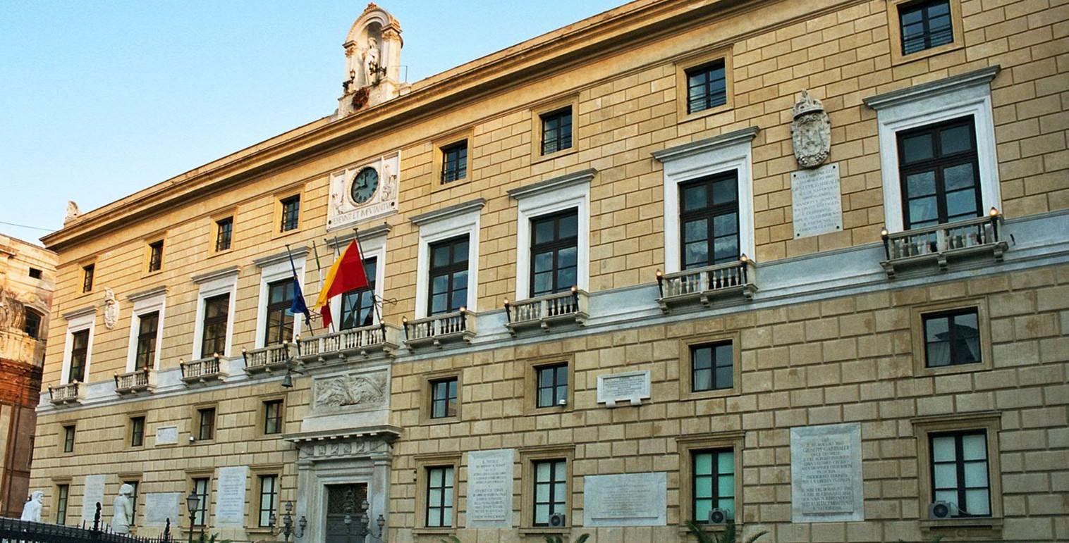Protocollo tra il Comune di Palermo e le aziende partecipate: intesa volta al contrasto della mafia