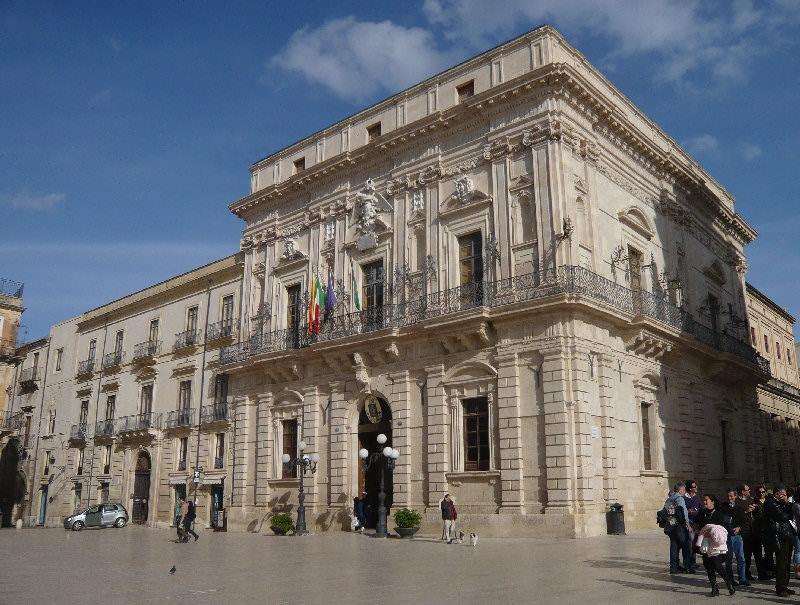 Siracusa, Sorbello rompe con Progetto Siracusa. Accordo con Princiotta e Firenze?