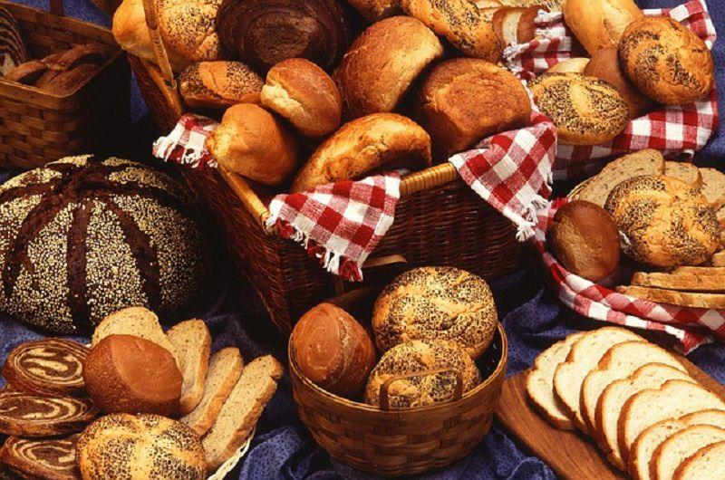 Prezzo del pane? Se aumenta me lo faccio a casa!