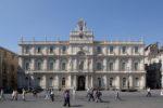 Università di Catania, ecco chi sono i cinque candidati alla carica di rettore