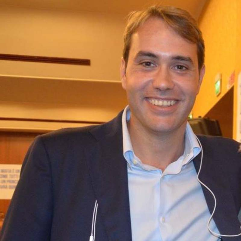 Corruzione elettorale, gli intrecci con i Laudani e il colloquio con il boss: deputato Sammartino a processo il 7 gennaio