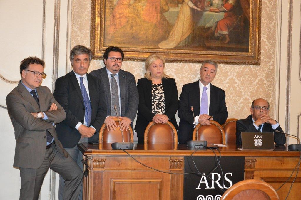 Leanza va oltre Articolo 4: nasce Sicilia Democratica