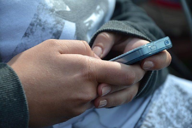 #UNAPAROLAEUNBACIO per dire no al cyberbullismo