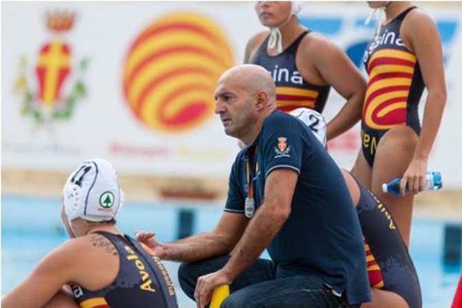 La Waterpolo tiene alta l'immagine della Sicilia: a Messina la Coppa Italia Pallanuoto