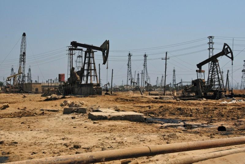"""Trivellazioni: Gallo (FI): """"Favoriscono le compagnie petrolifere e danneggiano pesca e turismo"""""""