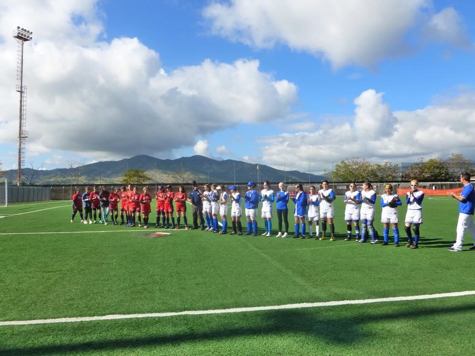 Il Catania Wild Think si aggiudica il Torneo di Bronte. Domenica 16 a Catania le finali della Lega del Sole