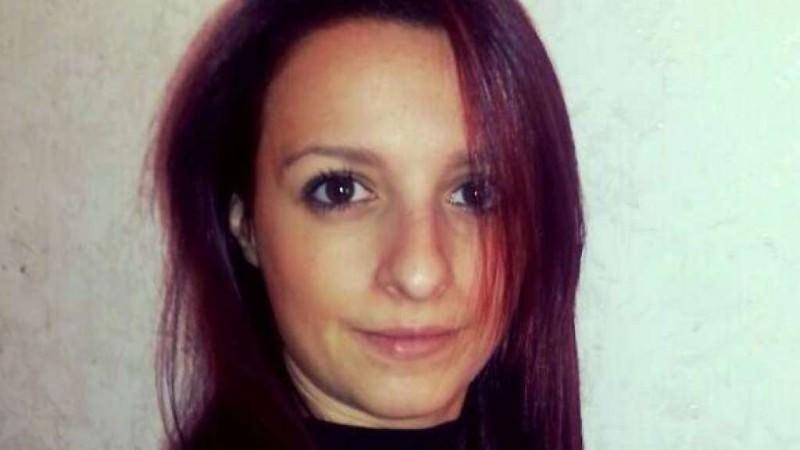 Veronica Panarello, rinviata l'udienza sulla richiesta di scarcerazione