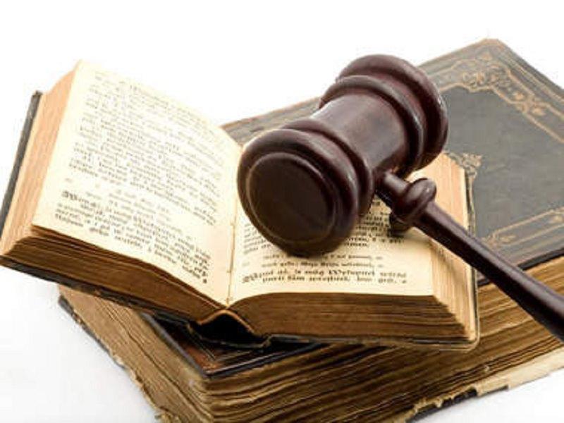 Anno nuovo, regole nuove per gli avvocati