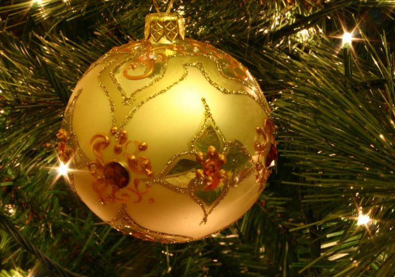 """Vacanze natalizie: """"Natale con i tuoi, Capodanno con chi vuoi"""""""