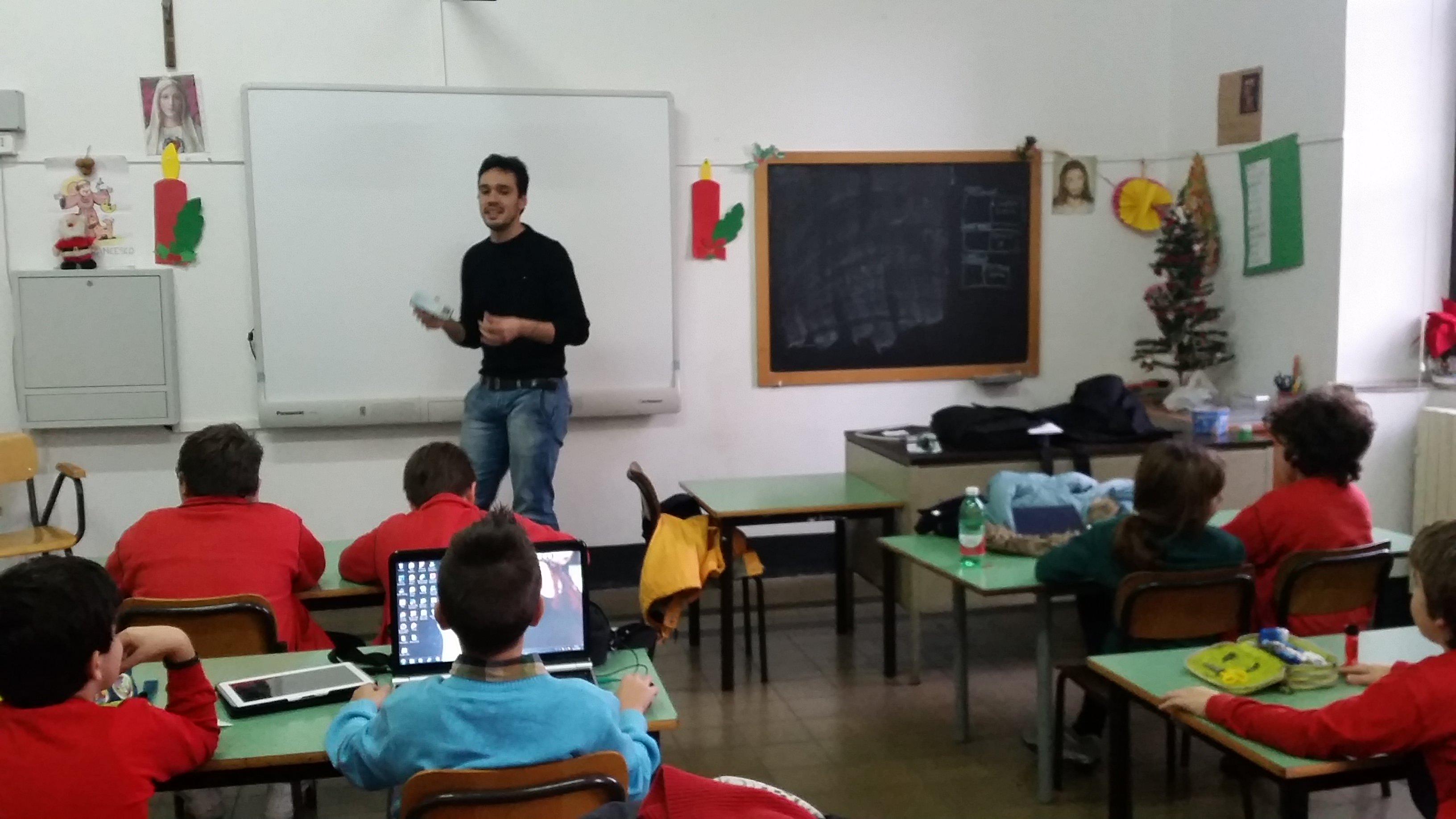 """Catania: """"Palestra per la mente"""", nuova sfida alla Mario Rapisardi"""