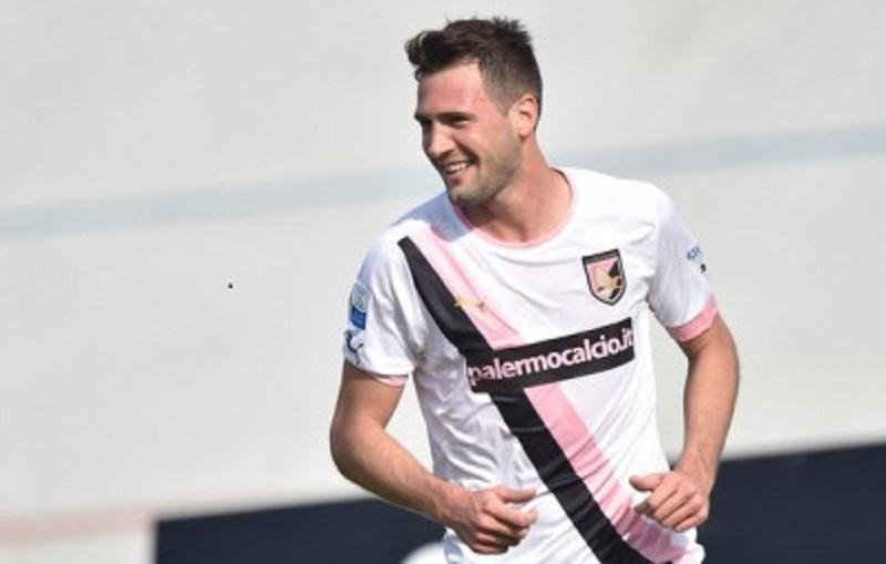 Palermo, Vazquez risponde a Eder. Buon pari ma rosanero recriminano