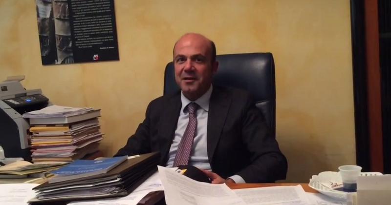 Scandalo Sanità, appalti milionari e mazzette: tra gli arrestati Antonio Candela, coordinatore per l'emergenza sanitaria