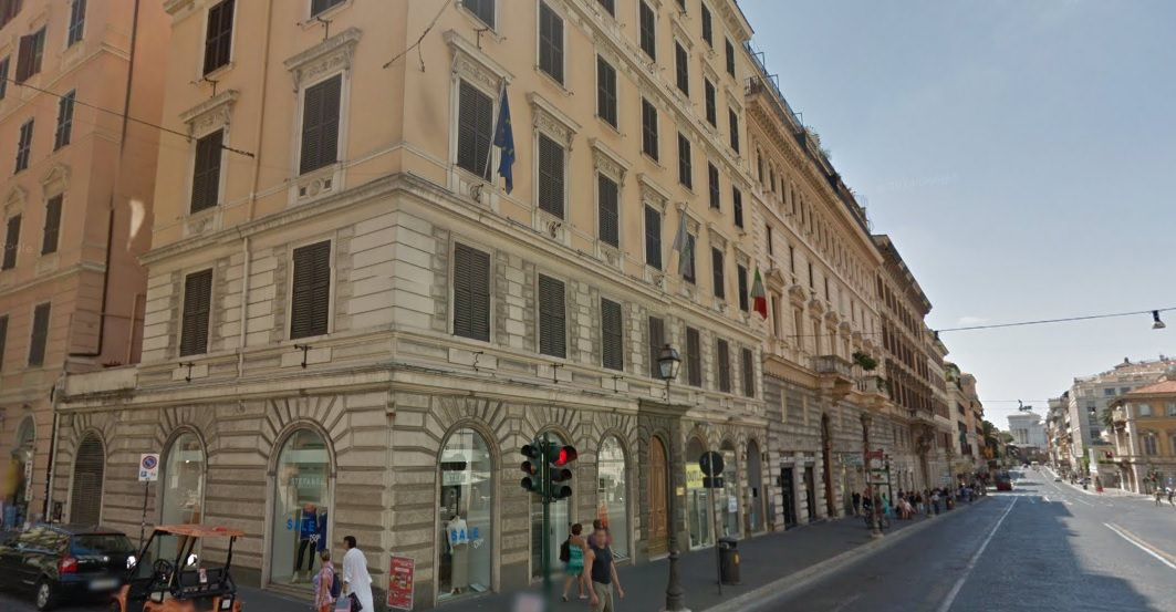 Impignorabilità della prima casa: presentato a Roma il testo di legge