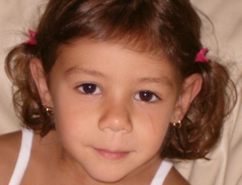 """Lettera di Piera Maggio alla figlia Denise: """"Continueremo a cercarti sempre, non molleremo mai"""""""