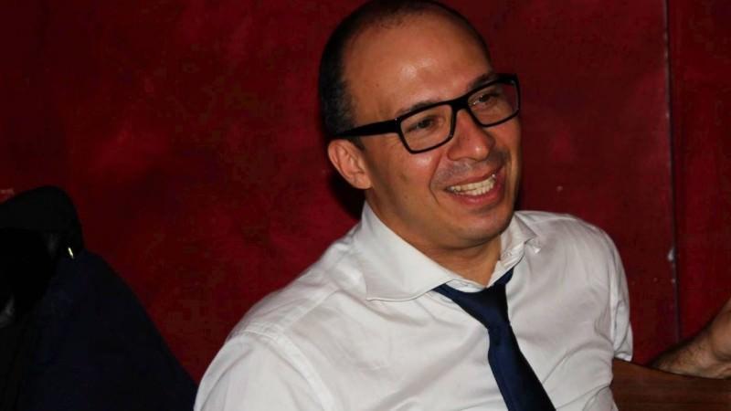 """Faraone (Pd): """"Crocetta o con noi o contro di noi!"""". Scontro Roma – Palermo"""