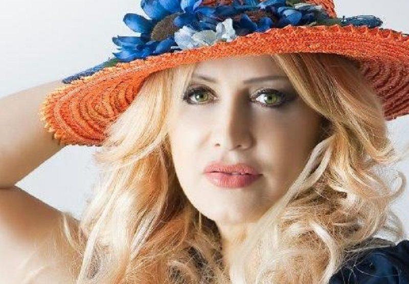 Catania, all'Ambasciatori il soprano Cosetta Gigli