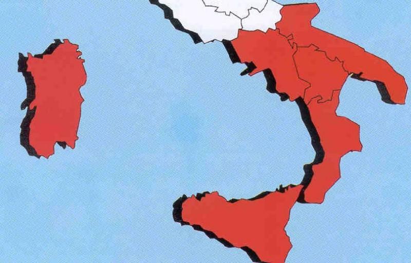 La Sicilia agli ultimi posti per qualità della vita