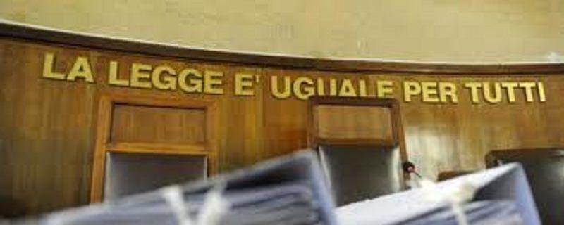 """Processo """"Gotha"""": assolti 4 imputati, condanna per Calì"""