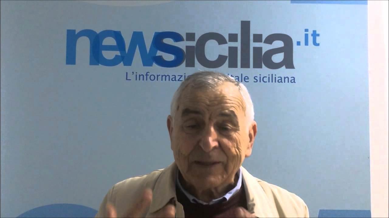 """Istituto Leonardo Sciascia, il sindaco Di Guardo: """"Non posso occuparmene in prima persona"""""""