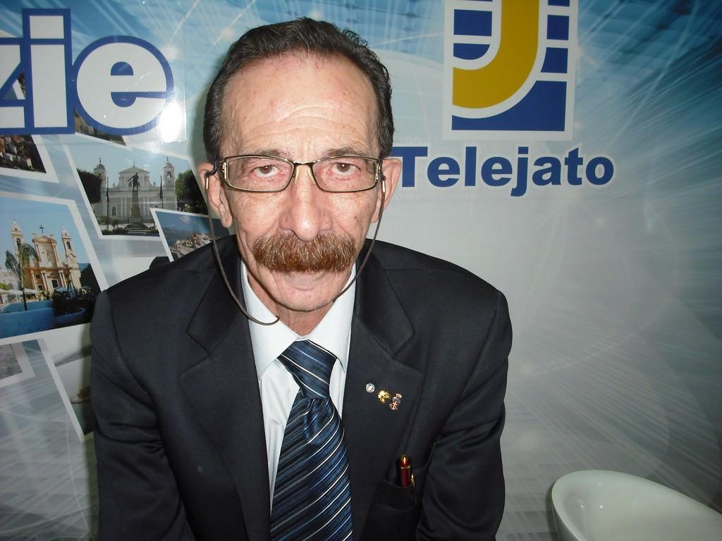 Intimidazione al direttore di Telejato Pino Maniaci: impiccati due cani