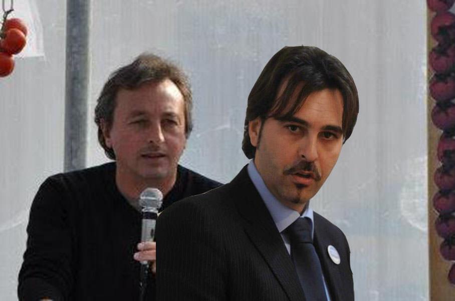 """Vittoria, Nicosia: """"Macchina del fango"""", Moscato (Fdi): """"Querelami!"""""""