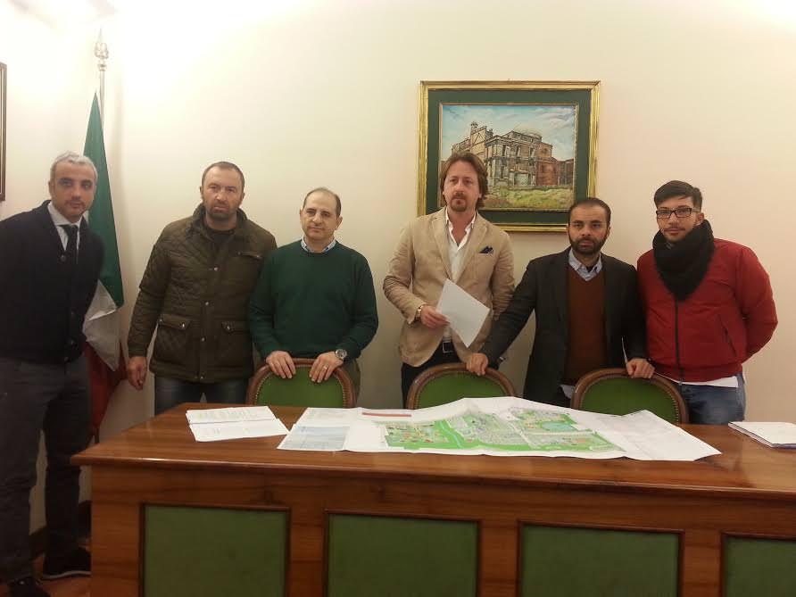 """Catania, sul Pua i fendenti dell'opposizione: """"Non esiste una maggioranza"""""""
