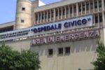 A Bergamo nessun posto in Terapia Intensiva, ricoverato in Sicilia: uscito oggi dalla Rianimazione, sta bene