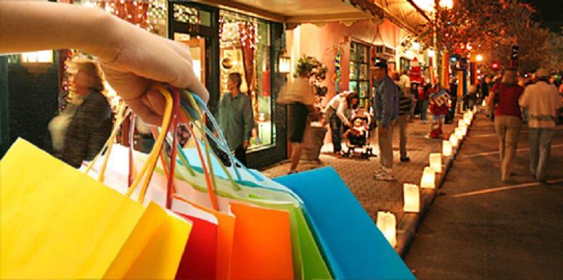Febbre da shopping nei centri storici: strette in arrivo in Sicilia, si attende una nuova ordinanza