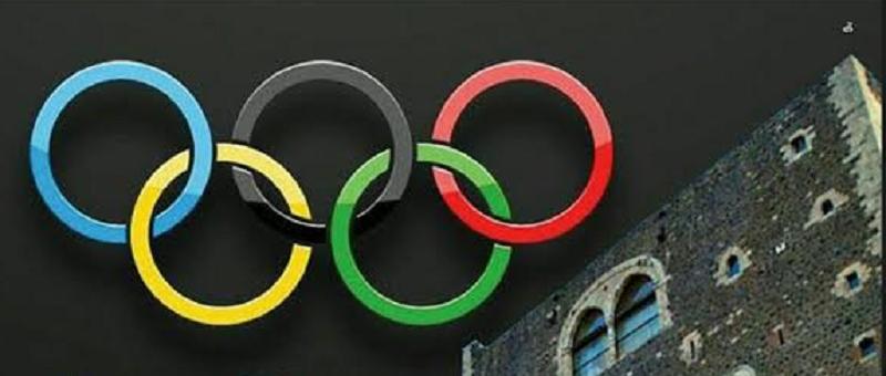 """A Paternò la """"Sicilia centro di preparazione olimpica"""""""